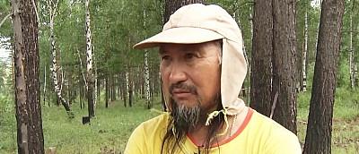 Россияне выпустили бесплатную игру про якутского шамана, который сражается с ОМОНом