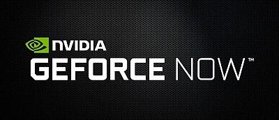 В России заработал облачный сервис Nvidia. Можно поиграть в Metro Exodus и MK11