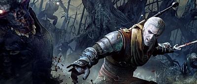 Зрелищно и эпично — 5 культовых игровых трейлеров