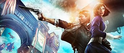 Скидки в Steam до 80% — Borderlands 2, Mafia 3, BioShock Infinite и другие игры
