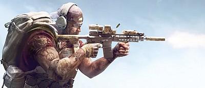 Геймеры взбунтовались и ставят плохие оценки новой игре от Ubisoft