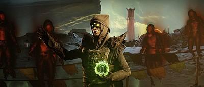 Обзор дополнения Shadowkeep для Destiny 2 — максимум ностальгии