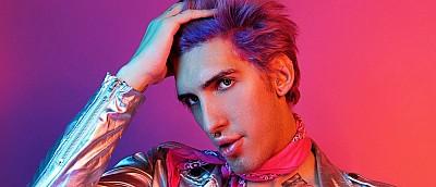 Стримера-гомосексуалиста забанили на Twitch за гомофобию