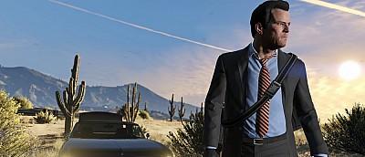 В GTA 5 добавили 70 новых миссий с помощью мода — видео