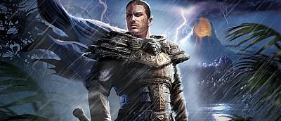 Скидки до 85% в Steam — Risen, No Man's Sky и другие игры по сниженным ценам
