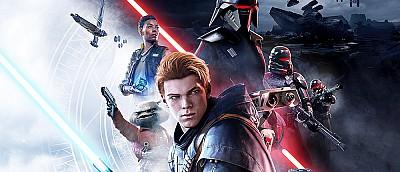 32 ГБ ОЗУ в рекомендуемых — системные требования Star Wars Jedi: Fallen Order. Обновлено: теперь 16 ГБ