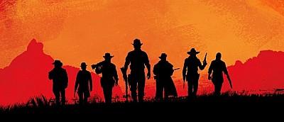 3 игры в стиле вестерн, которые помогут дождаться PC-версию Red Dead Redemption 2