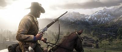 Возможные системные требования Red Dead Redemption 2 на PC — 16 ГБ ОЗУ и GTX 1070 для «максималок»