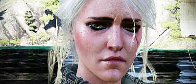 Издание CNET назвало 30 лучших игр, вышедших с 2010 года. Witcher 3 на 9 месте