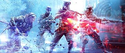 В Battlefield 5 три раза пройдут бесплатные выходные. Игру уже можно скачать на ПК