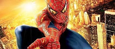 Создатель одного из худших фильмов в истории хочет снять нового «Человека-паука»