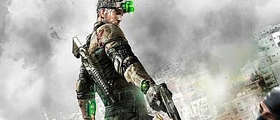 5 отличных игр Ubisoft — от платформеров до шутеров