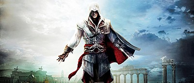 Ubisoft распродает все игры Assassin's Creed на ПК — скидки до 72%