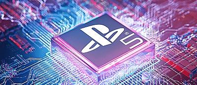 За сколько денег вы готовы купить PlayStation 5 — опрос