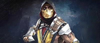 Новые скидки — в PS Store распродают Mortal Kombat 11, Control и другие игры