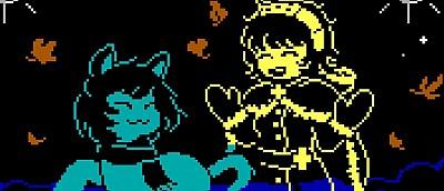 Халява: в Steam бесплатно раздают ретро-игру Princess Remedy 2 с боссами и магией