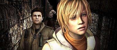 Konami анонсировала Silent Hill: Escape. Это явно не то, чего ждали фанаты