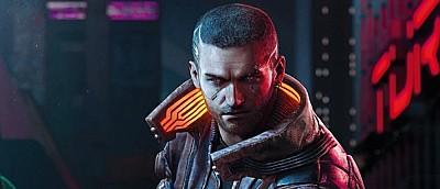 Авторы Cyberpunk 2077 показали «демоническую» способность