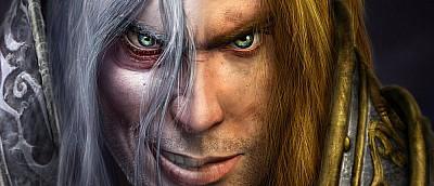 Русская озвучка Warcraft 3: Reforged появилась в сети — видео