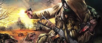 Появился геймплей новой фанатской Stalker на движке Crysis