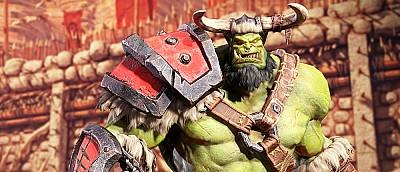 Как будут выглядеть герои в Warcraft 3: Reforged — утекли новые скриншоты