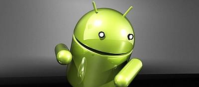 Халява: в Google Play бесплатно раздают семь игр — экономия свыше 700 рублей