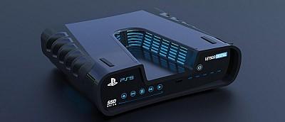 Журналист рассказал о демо игры для PS5 и сравнил её с Red Dead Redemption 2