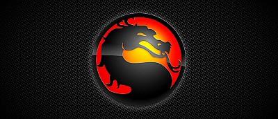 2500 олдскульных игр добавили на сайт, где можно бесплатно играть в браузере