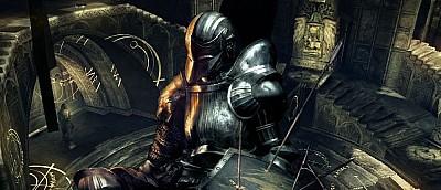 Инсайдер раскрыл одну из первых игр для PlayStation 5