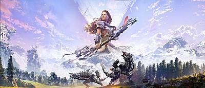 Опрос от Playstation Magazine: какую игру для PlayStation 5 геймеры ждут сильнее всего
