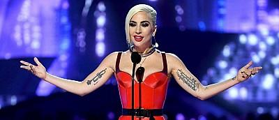 Леди Гага спросила, что такое Fortnite — певицу тут же забросали шутками в Twitter