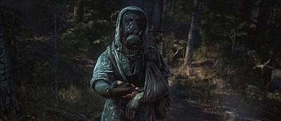Хоррор в открытом мире про Чернобыль и сталкеров Chernobylite вышел в Steam — трейлер