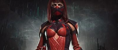 Эд Бун заявил, что фанатов Mortal Kombat ждет большой сюрприз