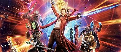 Режиссер «Стражей Галактики» рассказал, про какого героя хочет увидеть сольный фильм