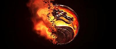 В сеть выложили фото со съемок нового фильма Mortal Kombat