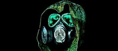 «Да, черт побери, это почти тот же Сталкер» — что пишут о Chernobylite геймеры в Steam