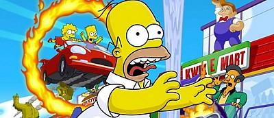 Спидраннер пообещал заплатить $700 тому, кто «сломает» старую игру по «Симпсонам»