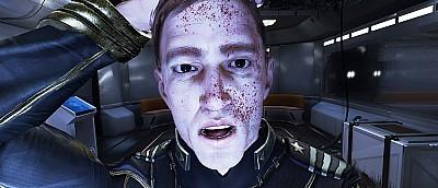 Мутанты на космическом корабле — в Steam вышла демка RPG-хоррора Shadows of Kepler