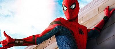 Парень изобрел устройство для стрельбы паутиной как у Человека-паука — видео