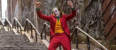 Авторы «Джокера» отказались удалить из фильма музыку, написанную и исполненную педофилом. Так, давайте ее послушаем!