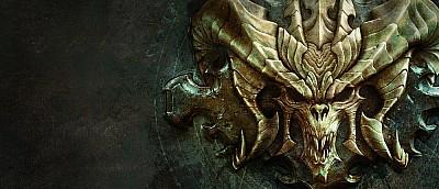 СМИ: Diablo 4 заметили в рекламе артбука от Blizzard
