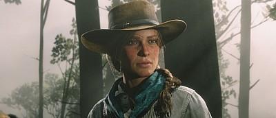 Ни одной просадки и отличный отклик — главное из анализа пк-версии Red Dead Redemption 2 от Digital Foundry