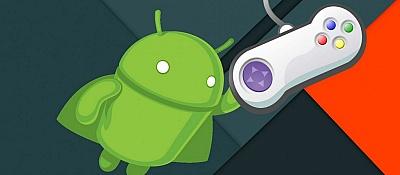 Халява: в Google Play бесплатно раздают семь игр — шутер, RPG и гонки