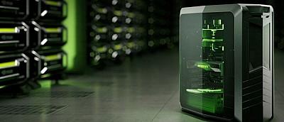Запуск GeForce Now в России — что нужно знать об облачном сервисе Nvidia