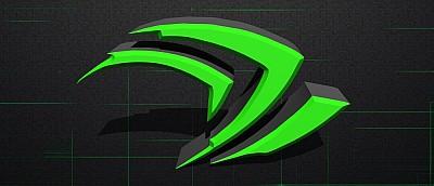 Nvidia официально анонсировала видеокарту GTX 1660 Super и раскрыла ее цену