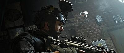«Есть такие люди — геймеры». Первый канал выпустил репортаж о Modern Warfare