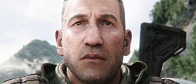 Новые скидки в PS Store — сниженные цены на Ghost Recon Breakpoint, Mafia 3 и другие игры