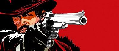 Red Dead Redemption 2 уже можно скачать на ПК