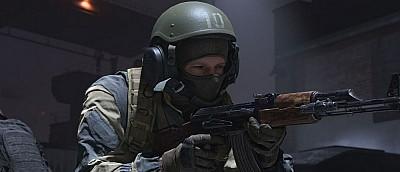 Оптимальные настройки и чудеса рейтрейсинга — главное из анализа Modern Warfare на ПК от Digital Foundry