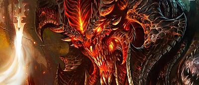 Утекли новые подробности Diablo 4 — классы, реалистичная кровь, езда на лошадях и другая инфа